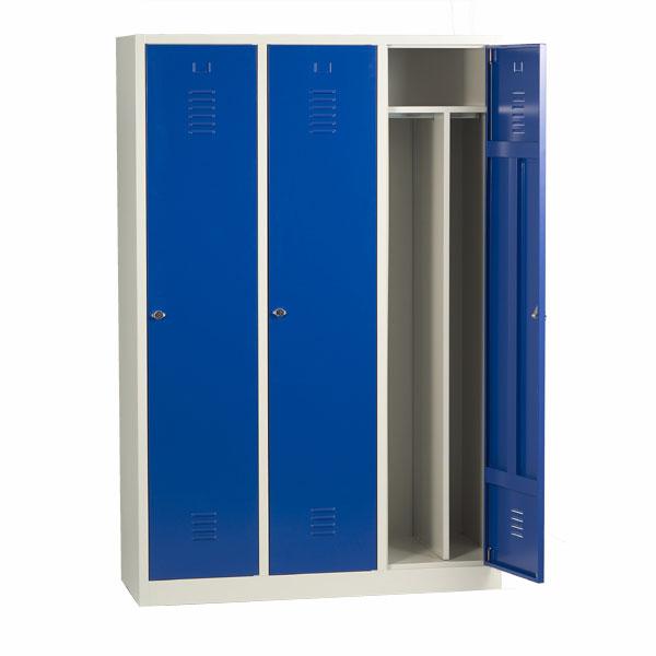 armoire vestiaire Ray Org